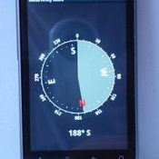220px-Smartphone_Compass