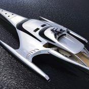 Adastra-Super-Yacht-1