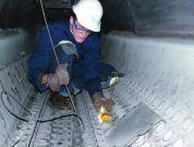 Understanding Boiler Feed Water Contamination