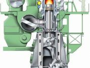 8 Engine Terms Every Marine Engineer Should Know – Part 1