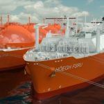What is Floating Storage Regasification Unit (FSRU)?