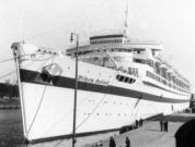 Sinking of MV Wilhelm Gustloff- The Deadliest Maritime Disaster