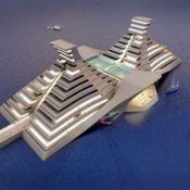flotel1