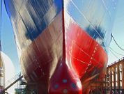 4 Types of Anti-fouling Systems Used on Board Ships to Prevent Marine Growth