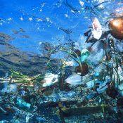 plastic-ocean-trash1
