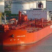 shuttle tanker3