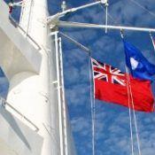 Flag-Ship1