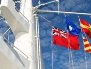 What are Flag States in the Shipping Industry?