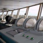 StormGeo Releases Latest Onboard System Advances Safety And Fuel Efficiency