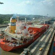 self discharging bulkers