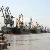 Kandla Port11