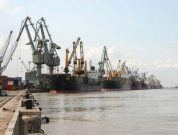Kandla Port, Gujarat – An Important Commercial Port Of India