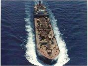 What were T-2 Tanker Ships?