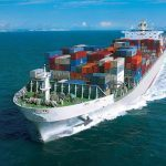 Slow Steaming of Ships: Checks and Precautions