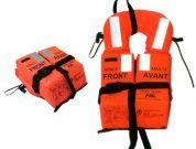 Video: How to Wear a Life Jacket?