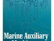 Top 10 Important Marine Engineering Books