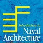 naval architecture 150x150 10 Important Books on Naval Architecture