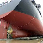 4 Types of Ship Launching Methods