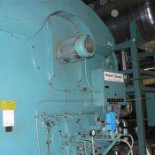 marine boiler