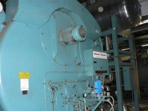 boiler marine 300x225 Energy Conservation in Boilers and Making an Audit Report