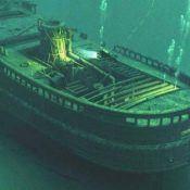 steamer vienna