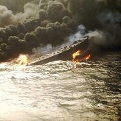 ABT Summer Oil Spill