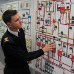 Procedure for Ship Familiarization for New Crew Members on Ships