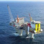 What are Single Point Anchor Reservoir (SPAR) Platforms?