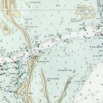Introduction to Nautical Charts – What Replaced Fathom Charts?