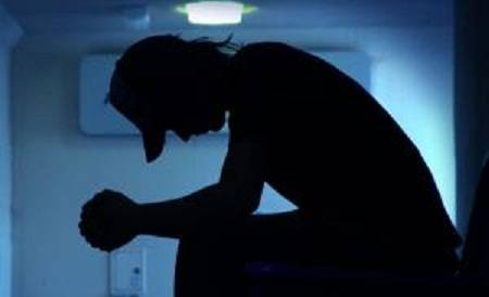 Psychological Impact on Seafarers