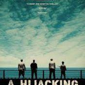 A hijacking film
