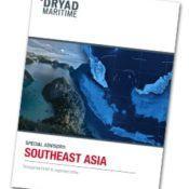 Dryad Maritime