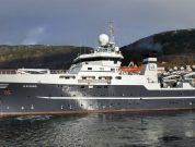 12 Noteworthy Research Vessels
