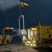 Subsea Production System