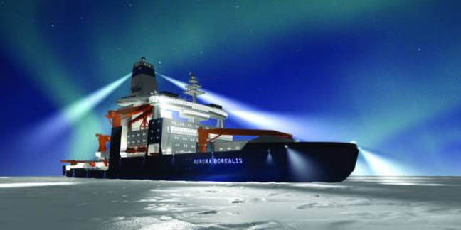 Credits: eri-aurora-borealis.eu