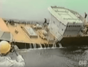 Top 7 Boat and Ship Launch Failure Videos