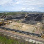Adani Mining Turns to BMT for Detailed Engineering Design