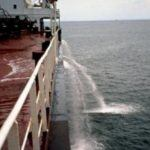 Ballast Water Included in The Revised US Vessel General Permit