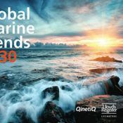 Global-Marine-Trends-2030