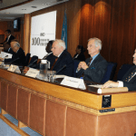 Achievements in Maritime Liability and Compensation and Other Legal Issues Marked at Legal Committee's 100th Session