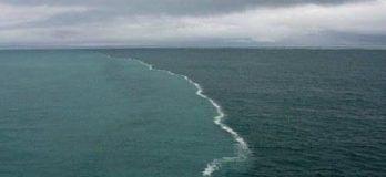 Baltic and north sea meets