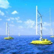 Floating-Wind-Turbines