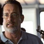 "Trailer of ""Captain Phillips"" – Movie Based on Maersk Alabama Highjacking by Somali Pirates Released"