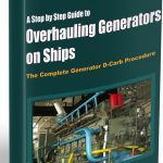 generators book
