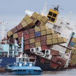 Top 7 Websites for Maritime Accident Investigation Reports and Case Studies
