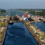 Diebold Designs Video Monitoring System for Panama Canal