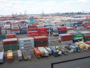 What is an Intermodal Container?