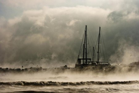 steaming-black-sea