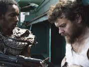 Top 5 Must-Watch Somali Pirates Movies