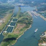 Spain Won't Help Sacyr Financially in Panama Canal Row